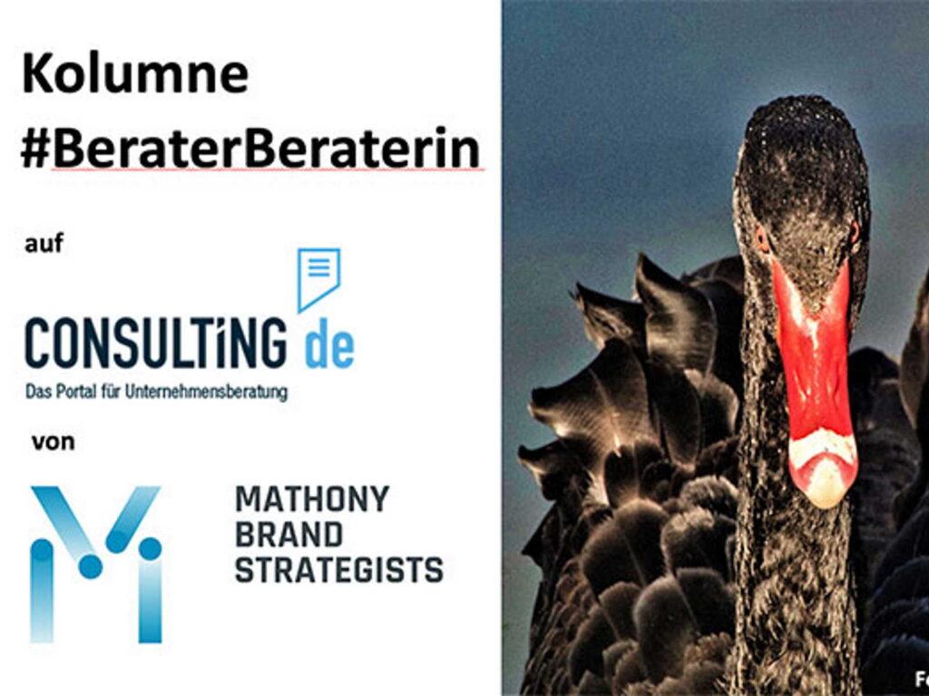 Susanne Mathony Purpose Consulting