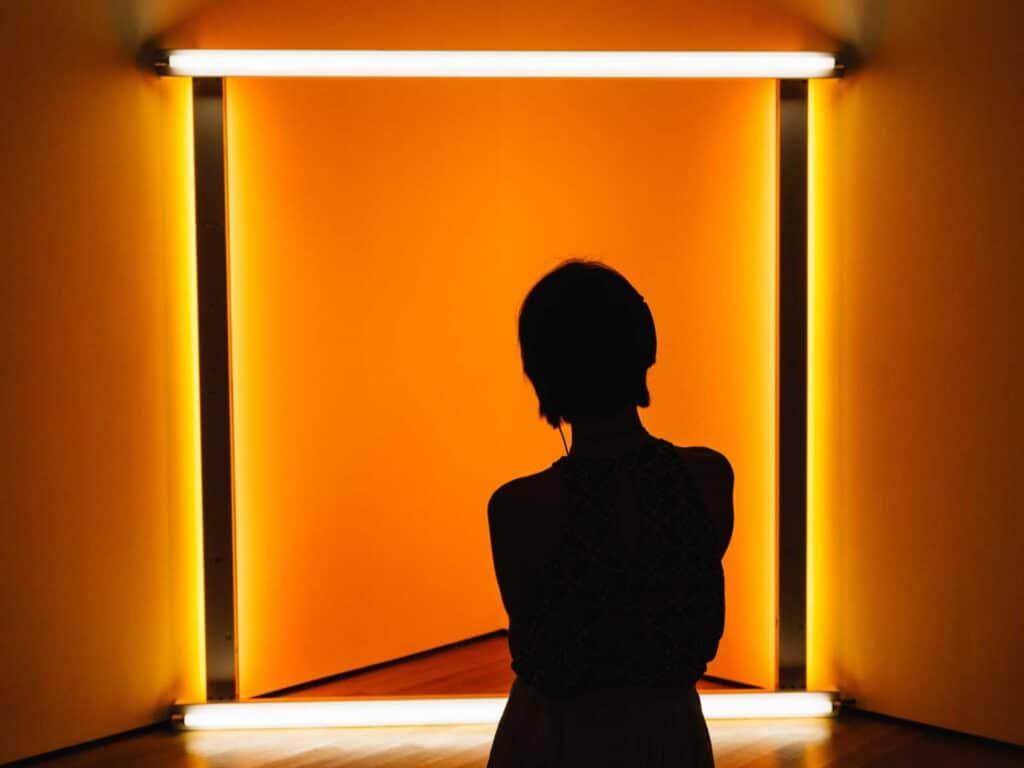 positonierung für Frauen im consulting
