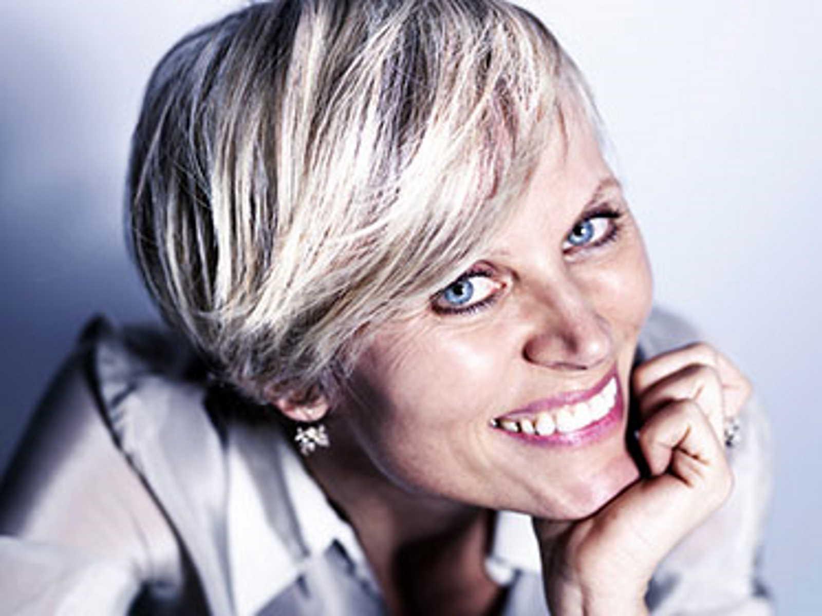 Louise Wittlich